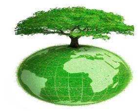 Soluções Green