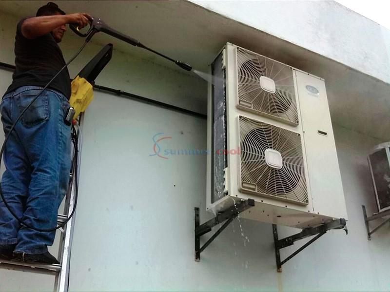 manutencao-ar-condicionado-sp-04.jpg