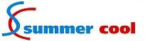 Excelência em Climatização - Summer Cool